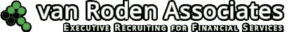 van Roden Associates